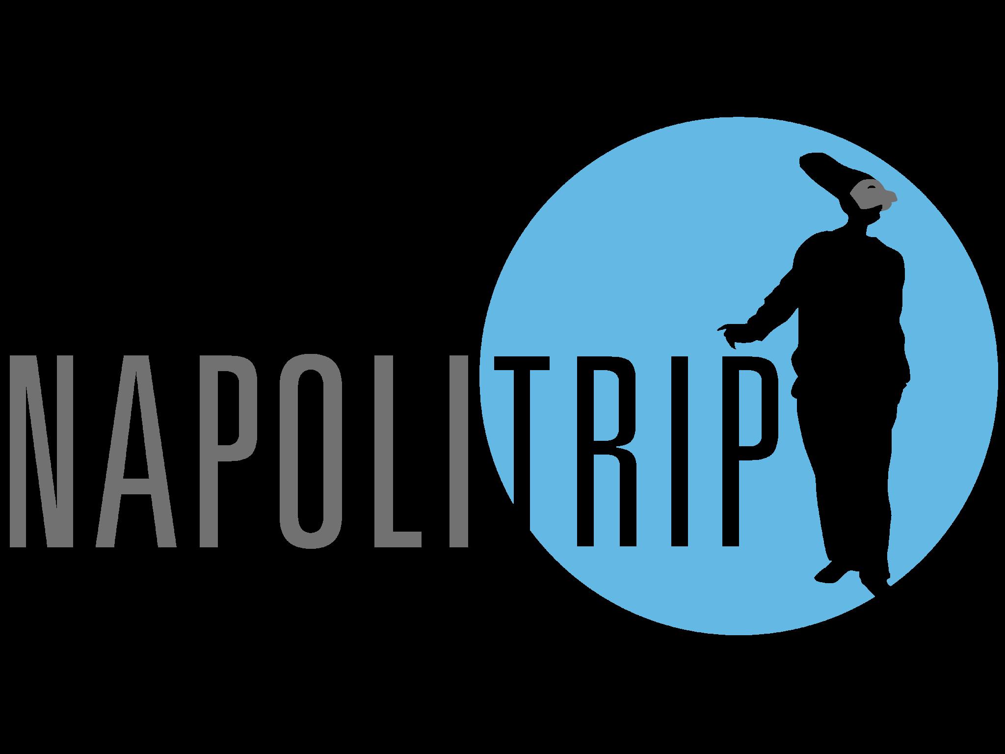 Napolitrip